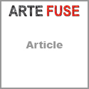 artefuse article