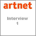 artnet interview 1