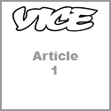 vice article 1